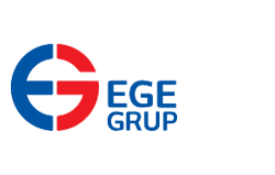 Ege Group